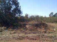 Land for Sale for sale in Walkerville