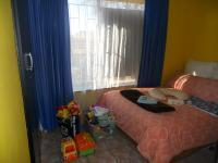 Bed Room 2 - 10 square meters of property in Roodepoort North