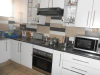 Kitchen - 8 square meters of property in Pretoria Central