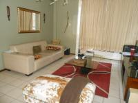 Lounges - 28 square meters of property in Pretoria Central