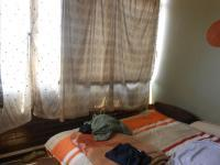 Bed Room 1 - 10 square meters of property in Pretoria Central
