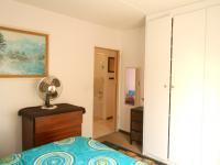 Main Bedroom - 14 square meters of property in Breaunanda