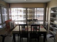 Dining Room - 9 square meters