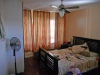 Bed Room 1 - 20 square meters of property in North Beach