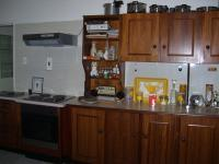 Kitchen of property in Selcourt
