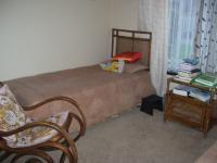 Bed Room 2 of property in Selcourt