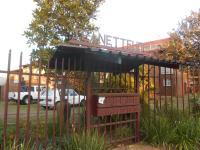 3 Bedroom 2 Bathroom in Pretoria Central