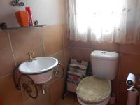 Bathroom 1 - 2 square meters of property in Pretorius Park