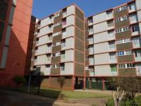 1 Bedroom 1 Bathroom in Pretoria Industrial
