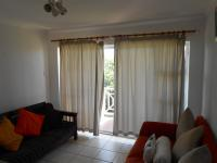 Lounges - 10 square meters of property in Hermanus