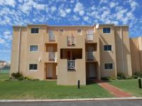 2 Bedroom 1 Bathroom Flat/Apartment for Sale for sale in Hermanus