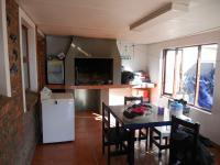 Entertainment - 23 square meters of property in George Central