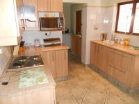 Kitchen - 31 square meters of property in George Central