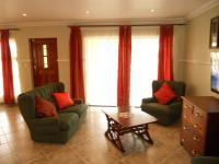 Lounges - 43 square meters of property in George Central