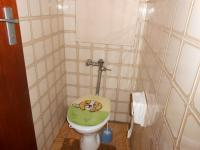 Main Bathroom of property in Pretoria Central