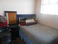 Bed Room 1 - 8 square meters of property in Pretoria Central