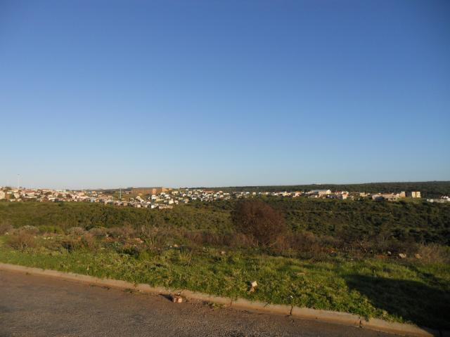 Land for Sale For Sale in Mossel Bay - Private Sale - MR095624