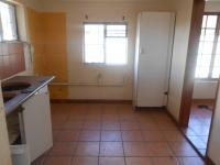 Kitchen - 37 square meters of property in Daspoort