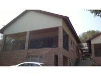 4 Bedroom 2 Bathroom House for Sale for sale in Nelspruit Central