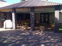 4 Bedroom 3 Bathroom House for Sale for sale in Kathu
