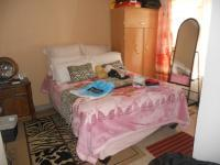 Main Bedroom - 12 square meters of property in Heidelberg - GP