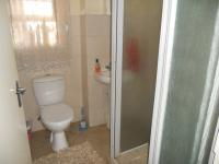 Bathroom 1 - 3 square meters of property in Heidelberg - GP