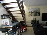 Spaces - 16 square meters of property in Ruimsig