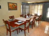 Dining Room - 24 square meters of property in Rooihuiskraal