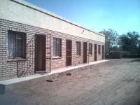 5 Bedroom 5 Bathroom in Lebowakgomo