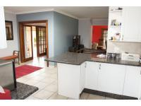 Kitchen - 25 square meters of property in Moreletapark