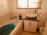 Main Bathroom - 3 square meters of property in Clayville