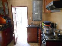 Kitchen - 7 square meters of property in Clayville