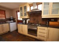 Kitchen - 15 square meters of property in Northwold