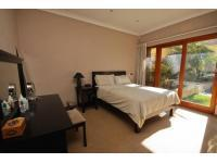Main Bedroom - 20 square meters of property in Northwold