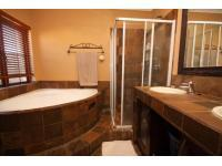 Main Bathroom - 6 square meters of property in Northwold