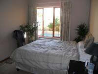 Bed Room 1 - 9 square meters of property in Northwold
