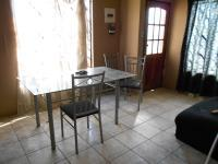Lounges - 14 square meters of property in Rabie Ridge