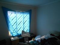 Rooms - 29 square meters of property in Rabie Ridge