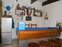 Spaces - 25 square meters of property in Mayville