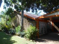 4 Bedroom 2 Bathroom House for Sale for sale in Dorandia