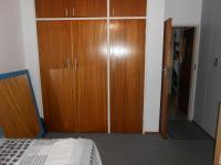 Main Bedroom - 17 square meters of property in Pretoria North