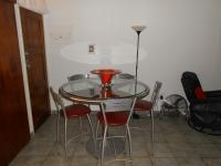 Dining Room - 12 square meters of property in Pretoria North