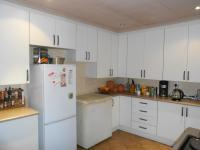 Kitchen - 30 square meters of property in Val de Grace