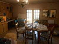 Dining Room - 25 square meters of property in Val de Grace
