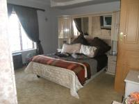 Main Bedroom - 17 square meters of property in Fishers Hill