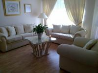 Lounges of property in Sunward park