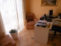Study - 9 square meters of property in Kuils River