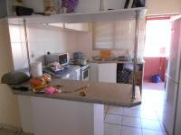 Kitchen - 9 square meters of property in Florida Lake