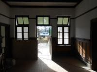 Dining Room - 41 square meters of property in Machadodorp