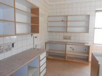 Kitchen - 38 square meters of property in Machadodorp